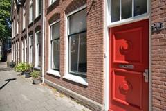 Prins Mauritsstraat 10, 2628 ST Delft - DSC06866.jpg