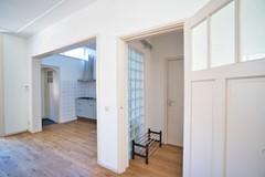 Prins Mauritsstraat 10, 2628 ST Delft - DSC06876.jpg