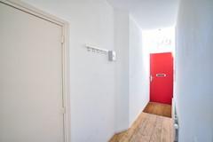 Prins Mauritsstraat 10, 2628 ST Delft - DSC06873.jpg
