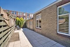 Prins Mauritsstraat 10, 2628 ST Delft - DSC06935.jpg