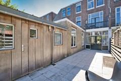 Prins Mauritsstraat 10, 2628 ST Delft - DSC06932.jpg