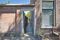 Prins Mauritsstraat 10, 2628 ST Delft - DSC06944.jpg