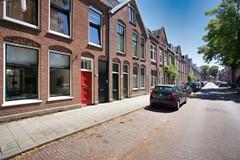 Prins Mauritsstraat 10, 2628 ST Delft - DSC06854.jpg