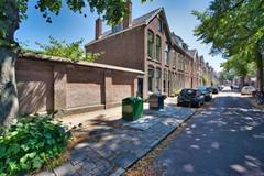Prins Mauritsstraat 10, 2628 ST Delft - DSC06860.jpg