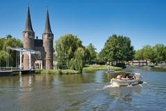 Prins Mauritsstraat 10, 2628 ST Delft - DSC06951.jpg