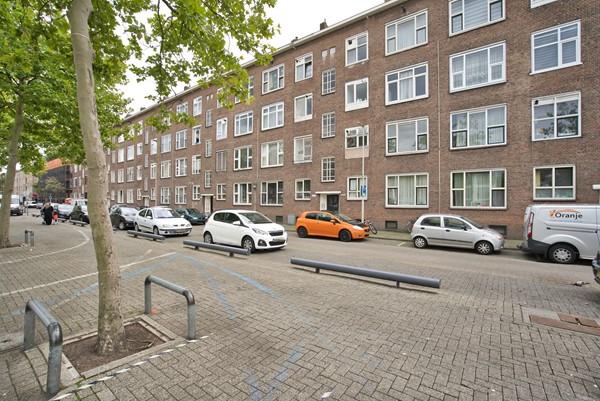Verkocht: Gijsingstraat 102c, 3026 RS Rotterdam