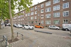 Gijsingstraat 102c, 3026 RS Rotterdam - DSC06965.jpg