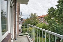 Gijsingstraat 102c, 3026 RS Rotterdam - DSC07004.jpg