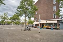 Gijsingstraat 102c, 3026 RS Rotterdam - DSC06963.jpg