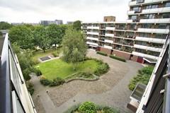 Hammarskjöldlaan 597-2, 2286 HR Rijswijk - DSC07043.jpg