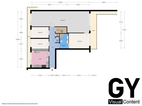 Plattegrond - Hammarskjöldlaan 597-2, 2286 HR Rijswijk - 84594216_hammarskjldlaan_597_rijswijk_hammarskjldlaan_597_first_design_20200904143113.jpg