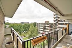 Hammarskjöldlaan 597-2, 2286 HR Rijswijk - DSC07041.jpg