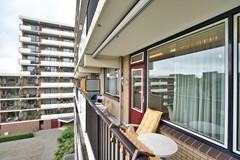 Hammarskjöldlaan 597-2, 2286 HR Rijswijk - DSC07039.jpg