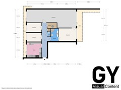 Hammarskjöldlaan 597-2, 2286 HR Rijswijk - 84594216_hammarskjldlaan_597_rijswijk_hammarskjldlaan_597_first_design_20200904143113.jpg