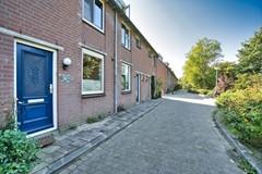 Lumumbasingel 12, 2622 ED Delft - DSC07068.jpg