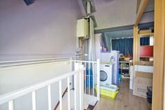 Lumumbasingel 12, 2622 ED Delft - DSC07092.jpg