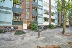 Paulus Buijsstraat 11, 2613 HL Delft - DSC07136.jpg