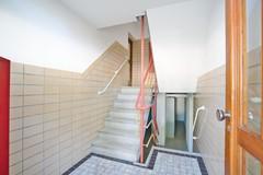 Paulus Buijsstraat 11, 2613 HL Delft - DSC07135.jpg