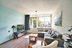 Paulus Buijsstraat 11, 2613 HL Delft - DSC07103.jpg