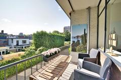 Paulus Buijsstraat 11, 2613 HL Delft - DSC07104.jpg