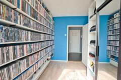 Paulus Buijsstraat 11, 2613 HL Delft - DSC07106.jpg