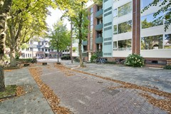 Paulus Buijsstraat 11, 2613 HL Delft - DSC07138.jpg