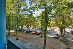 Paulus Buijsstraat 11, 2613 HL Delft - DSC07116.jpg