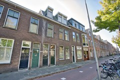 Delfgauwseweg 155, 2628 EL Delft - DSC07172.jpg