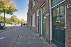 Delfgauwseweg 155, 2628 EL Delft - DSC07175.jpg
