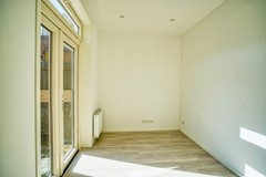 Pootstraat 147B, 2613 PJ Delft - HRD__DSC5532_31.jpg