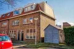 Pootstraat 147B, 2613 PJ Delft - HRD__DSC5560_39.jpg
