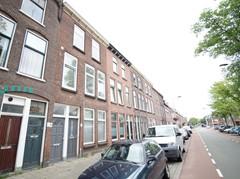 Brasserskade 104-1, 2612 CH Delft - dsc03009