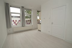 Brasserskade 104-1, 2612 CH Delft - dsc02966