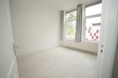 Brasserskade 104-1, 2612 CH Delft - dsc02976