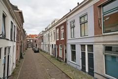Pootstraat 27-29, 2613 PE Delft - DSC07608.jpg