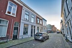 Pootstraat 27-29, 2613 PE Delft - DSC07568.jpg