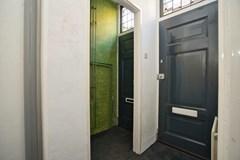 Pootstraat 27-29, 2613 PE Delft - DSC07567.jpg