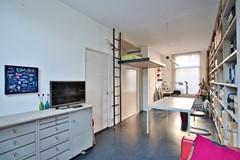 Pootstraat 27-29, 2613 PE Delft - DSC07561.jpg