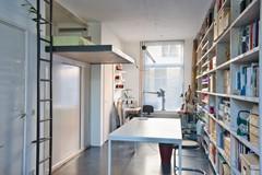 Pootstraat 27-29, 2613 PE Delft - DSC07557.jpg