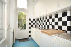 Pootstraat 27-29, 2613 PE Delft - DSC07349.jpg