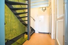 Pootstraat 27-29, 2613 PE Delft - DSC07412.jpg
