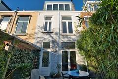 Pootstraat 27-29, 2613 PE Delft - DSC07445.jpg