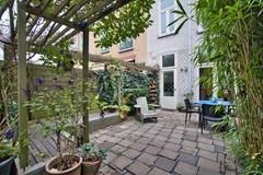 Pootstraat 27-29, 2613 PE Delft - DSC07347.jpg