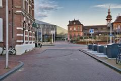 Pootstraat 27-29, 2613 PE Delft - DSC07587.jpg