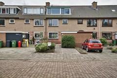 Koetlaan 56, 2625 KT Delft - DSC07784.jpg
