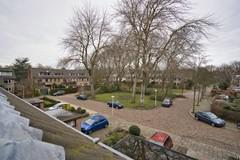 Koetlaan 56, 2625 KT Delft - DSC07858.jpg