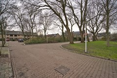 Koetlaan 56, 2625 KT Delft - DSC07789.jpg