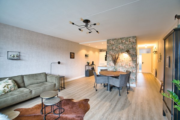 Medium property photo - Marshallplein 113, 2286 LK Rijswijk