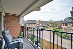 Marshallplein 113, 2286 LK Rijswijk - DSC08118.jpg