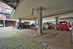 Marshallplein 113, 2286 LK Rijswijk - DSC08132.jpg